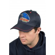 AFL Men's SHD Cap Adelaide Crows