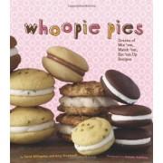 Whoopie Pies by Sarah Billingsley