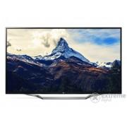 Televizor LG 70UH700V UHD webOS 3.0 SMART HDR Super LED