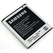 Samsung EB425161LU 1500 mAh Battery