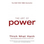 The Art of Power, Paperback