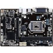 Placa de baza Gigabyte B85M-D3V-A Intel LGA1150 mATX