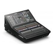 Mixer digital Yamaha QL 1