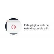 Figura Led Patrulla Canina Paw Patrol Rubble (6.7x10x13cm)