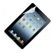 Folie protectie ecran pentru tableta Apple iPad Mini