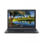 Acer Aspire E5-575 (NX.GE6SI.024 Notebook Core i3 (7th Generation) 4 GB 39.62cm(15.6) Linux/Ubuntu