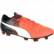 Ghete de fotbal barbati Pumas evoPower 4.3 FG 10358503