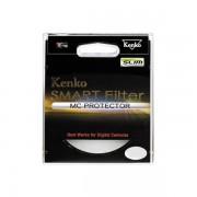 Filtru Kenko Smart MC Protector Slim 46mm