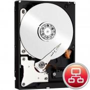 Hard disk Western Digital Red 6TB SATA-III 3.5 inch 64MB IntelliPower