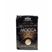 Кафе мляно вакуум Мока 0.200 гр. 30% Арабика