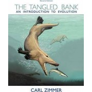 The Tangled Bank by Carl Zimmer