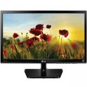 Монитор 24 LG 24M47VQ-P /FHD/2MS/HDMI