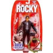 Rocky Collectors Series Action Figure Rocky Balboa As Gazzos Collector
