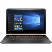 Laptop HP Spectre Pro 13 G1 13.3 inch Full HD Intel Core i5-6200U 8GB DDR3 256GB Windows 10 Pro