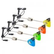 Swinger Lumino Carp Expert MK3 Deluxe Led