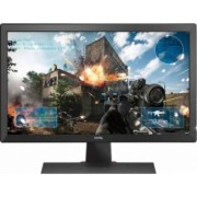 Monitor LED 24 BenQ Zowie RL2455 Full HD 1 ms Negru