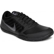 Nike AIR PERNIX Sneakers(Black)