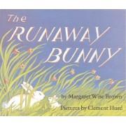 Runaway Bunny by Margaret Wise Brown
