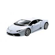 Bburago - 11038w - Lamborghini - Huracan Lp 610-4 - 2014 - 1/18 Scala