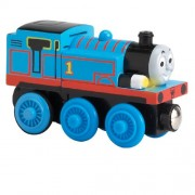 Thomas and Friends Wooden Railway LC98080 Talking Thomas