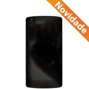 LCD LG NEXUS 5 D821