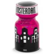 Amsterdam Special Popper aroma 10 ml