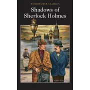 The Shadows Of Sherlock Holmes