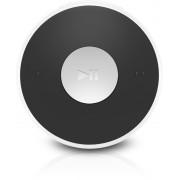 MP3 Player, Philips GoGear MiniDot, 2GB, no FM, White (SA5DOT02WN)