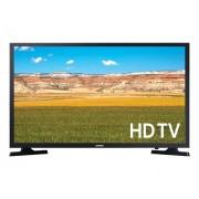 """Samsung UE40J5100 40"""" HD LED TV, 200 PQI, DVB-T/C, PIP, 2xHDMI, USB"""