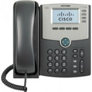 Telefon IP Cisco SPA514G