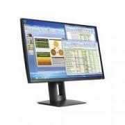 Hp Z27n 27-inch Ips Monitor