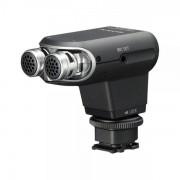 Sony ECM-XYST1M Stereo microfono ECMXYST1M.CE7
