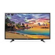 LG lcd led televizor 43UH603V