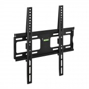 [In.Tec]® Support Mural Lcd Tv Télevision 23 - 55' Led