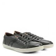 Shoestock Sapatênis Shoestock Perfuros - Masculino