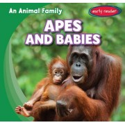 Apes and Babies