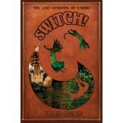 Switch!: The Lost Kingdoms of Karibu