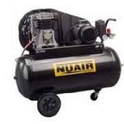 Kompresor NuAir B2800B/100 CT3 V400