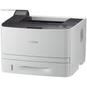 Canon i-SENSYS LBP252DW 33ppm Mono Laser Printer
