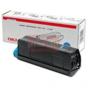 OKI 42804515 - Originální toner