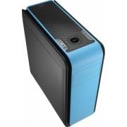 Carcasa Aerocool ATX DS 200 BLUE