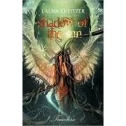 Shadow of the Sun by Kreitzer Laura Kreitzer