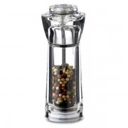 Molinillo para sal y pimienta de Rosti Mepal Pimienta