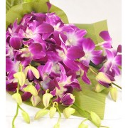 Buchetul tau de orhidee dendrobium