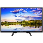 "Televizor LED Panasonic 80 cm (32"") TX-32ES400E, HD Ready, Smart TV, WiFi, CI+"