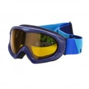 Gogle narciarskie, snowboardowe CEVRON Uvex