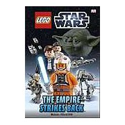 LEGO Star Wars Empire Strikes Back