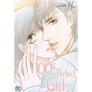 100% Perfect Girl: Vol. 11 by Wann