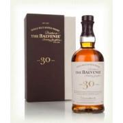 Balvenie 30 Year Old 2014 Release 70cl, 47.30%