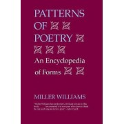 Patterns of Poetry by Miller Williams